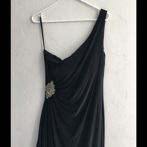 Juno Dress Collection